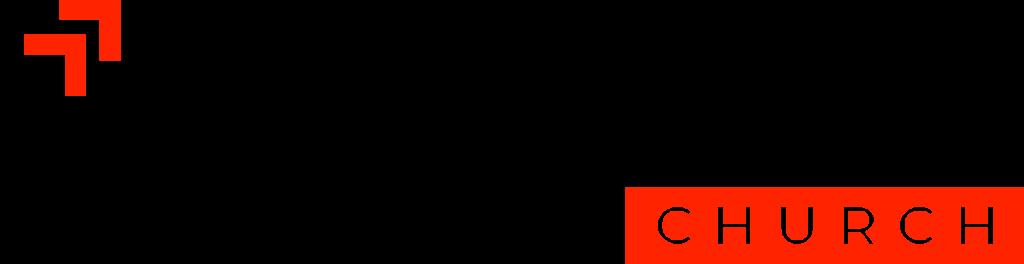 Journey Church final logo
